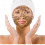 Skin Toning Face Pack