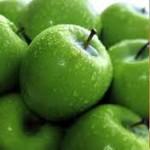 Apple Green Fragrant Oil