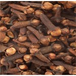Clove Bud Essential Oil (INDONESIA)