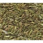 Dill Seed ORGANIC