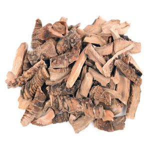 Calamus Root Essential Oil (India)