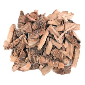 Calamus Root Essential Oil (India)