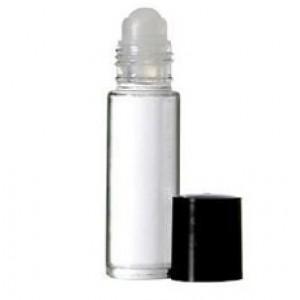 10 ml Roll On Bottles