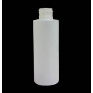 125ml Cylinder Natural