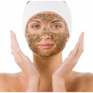 Skin Toning Face Pack