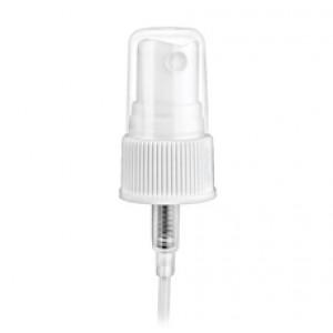 20-410 Atomizer (White)