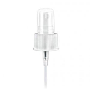 24-410 Mist Sprayer (White)