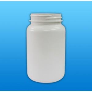 100 CC Hdpe Bottle