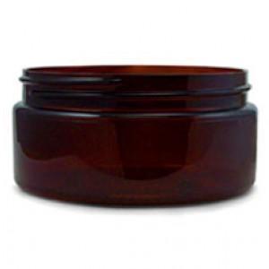 250 ml Jar (Amber)