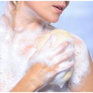 Moisturizing Body Wash