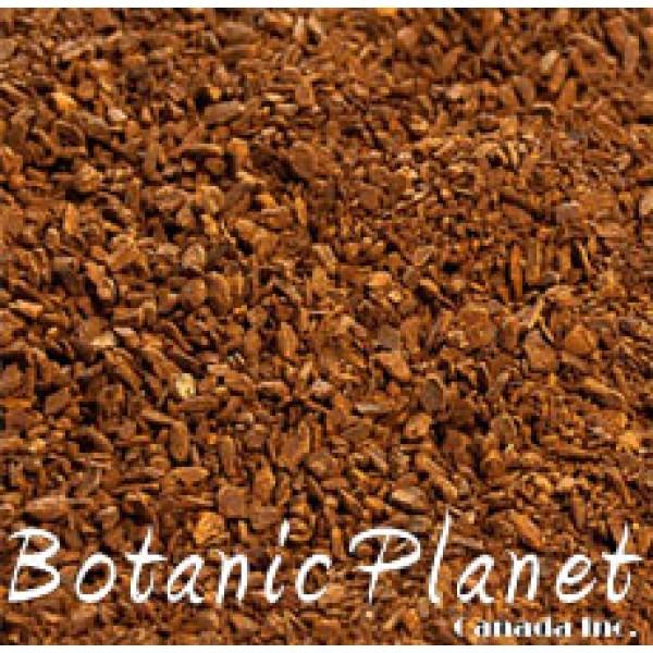 Cinnamon Granular Exfoliant