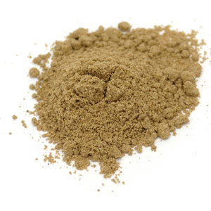CORIANDER SEED POWDER