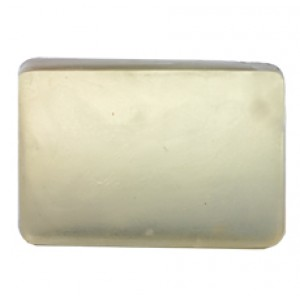 Melt and Pour Soap Base (Olive)