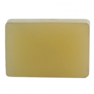 Melt and Pour Soap Base (Organic)