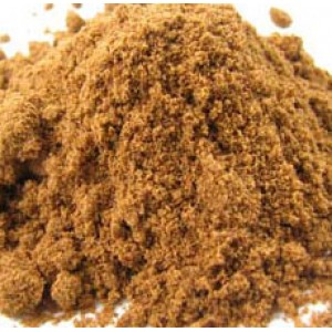 ANISE STAR POWDER
