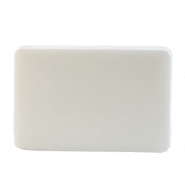 Melt & Pour Soap Base (Shea Butter)
