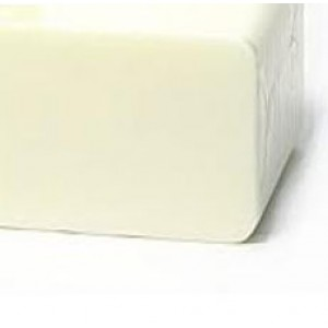 Melt & Pour Soap (White SLS Free)