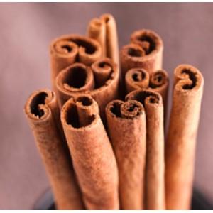 Cinnamon Bark Essential Oil (China)