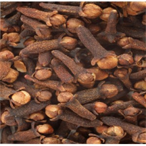 Clove Buds Whole