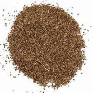 Cnidium Seed P.E. 4:1