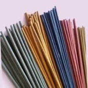 Incense Sticks Lavender
