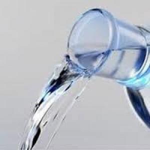 Perfume Solubilizer Liquid