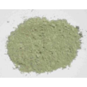 CLAY POWDER GREEN