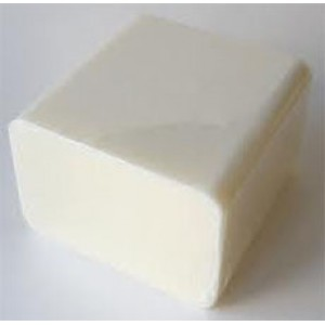 Melt & Pour Soap Base (Goats Milk)