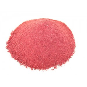 CRANBERRIES POWDER