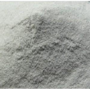Pumice Stone Granules Superfine