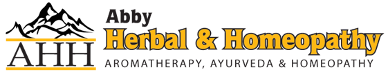 Abby Homeopathic and Herbal Clinic Ltd